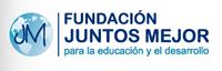 Logo Juntos Mejor